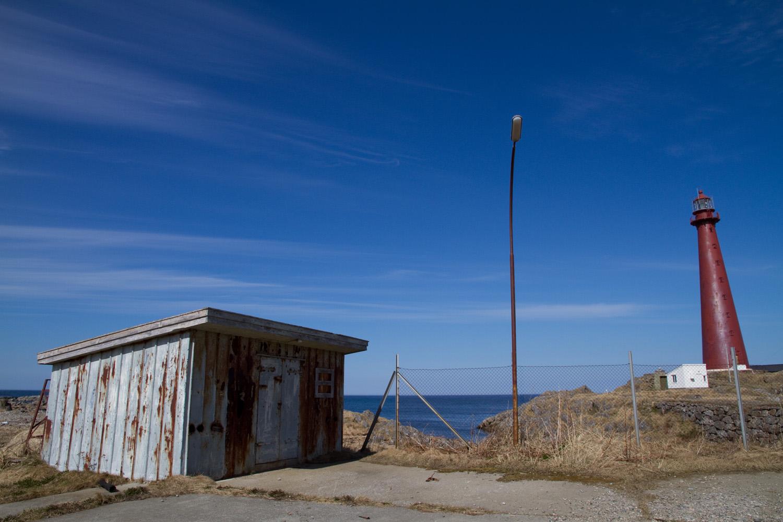 Garage And Lighthouse.jpg