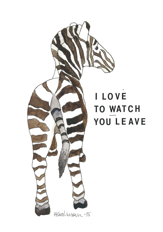 Zebra_Bum.jpg