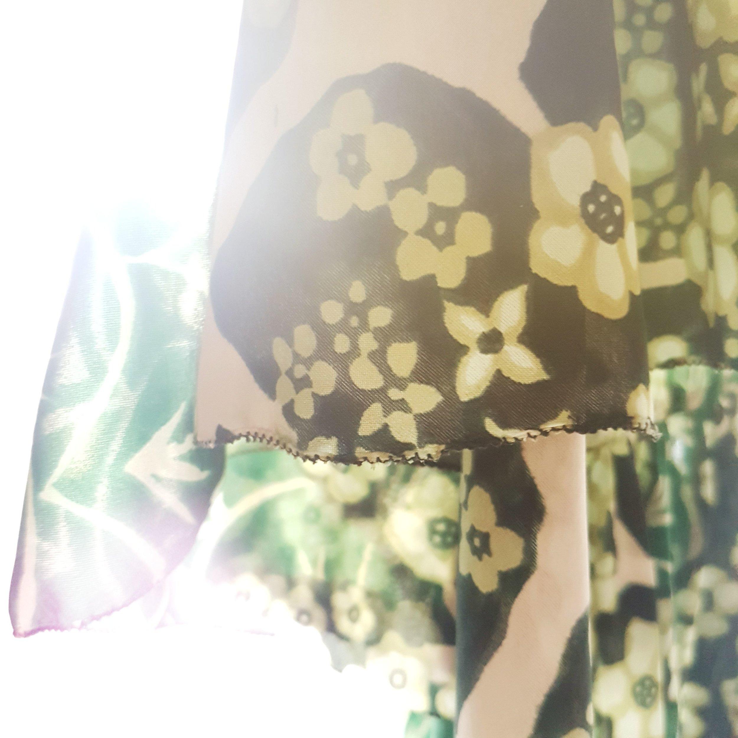Flowery Dress.jpg