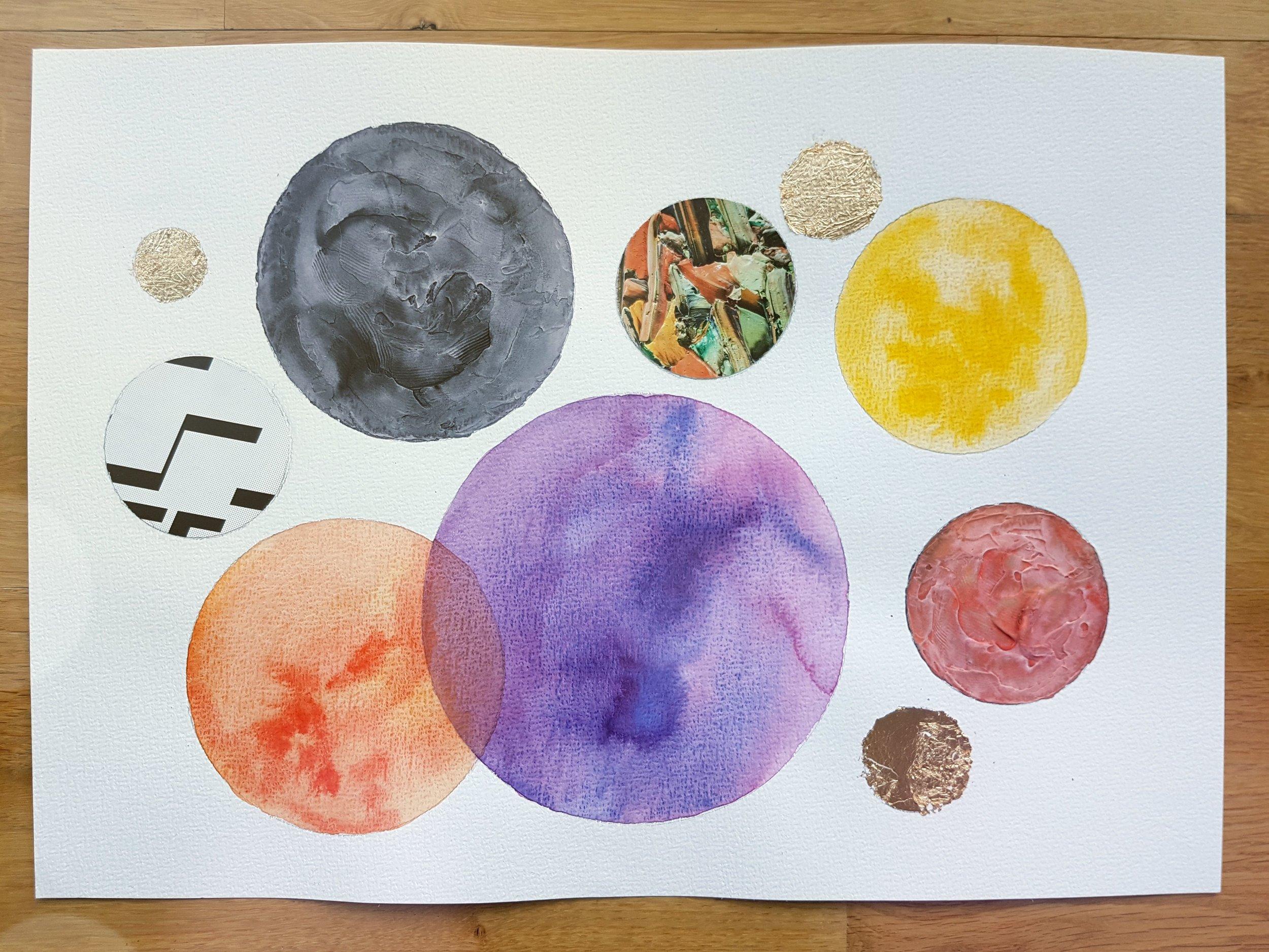 circleStudy2.jpg