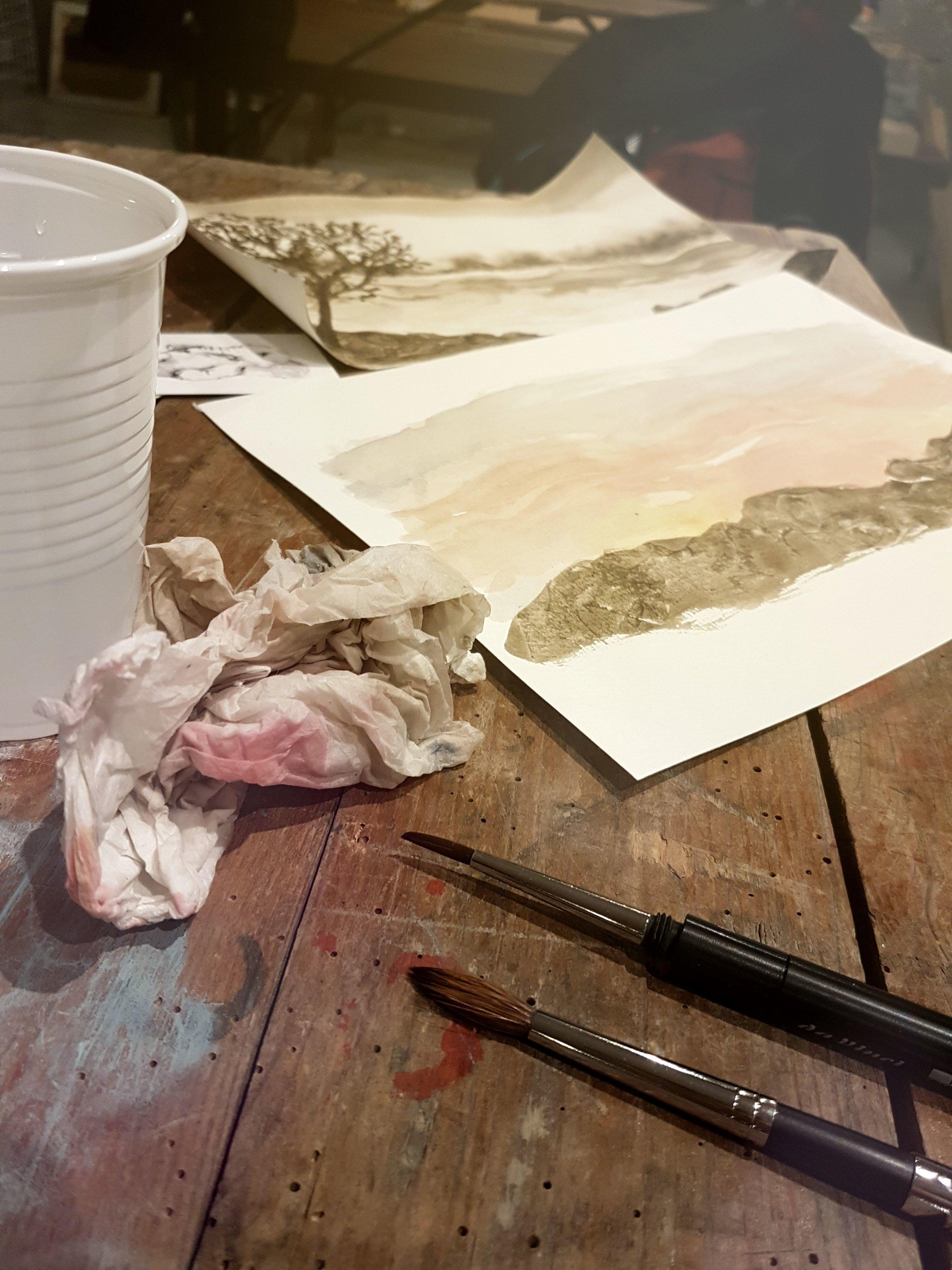 WatercolourMountains.jpg