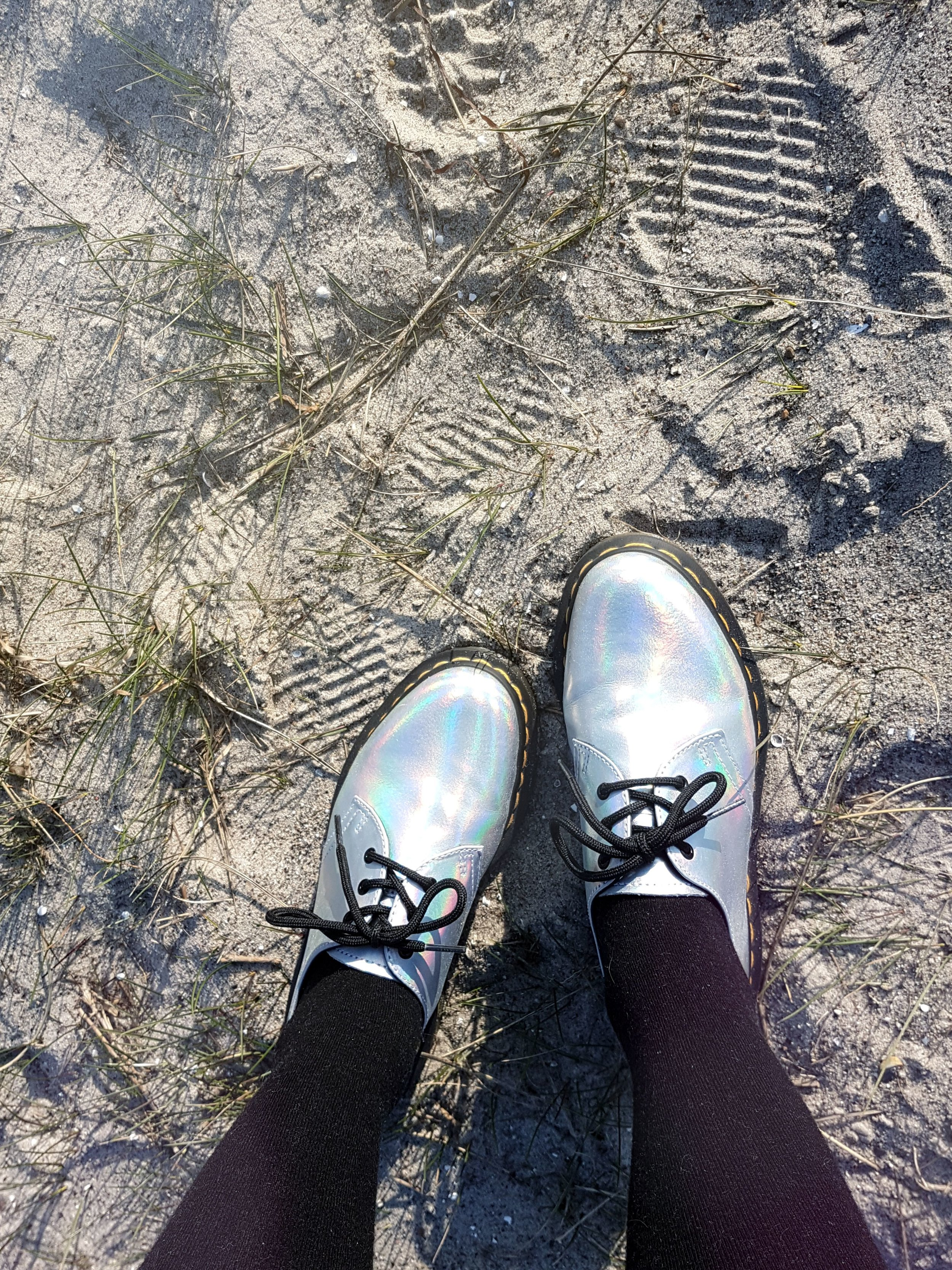 ShinyShoes.jpg