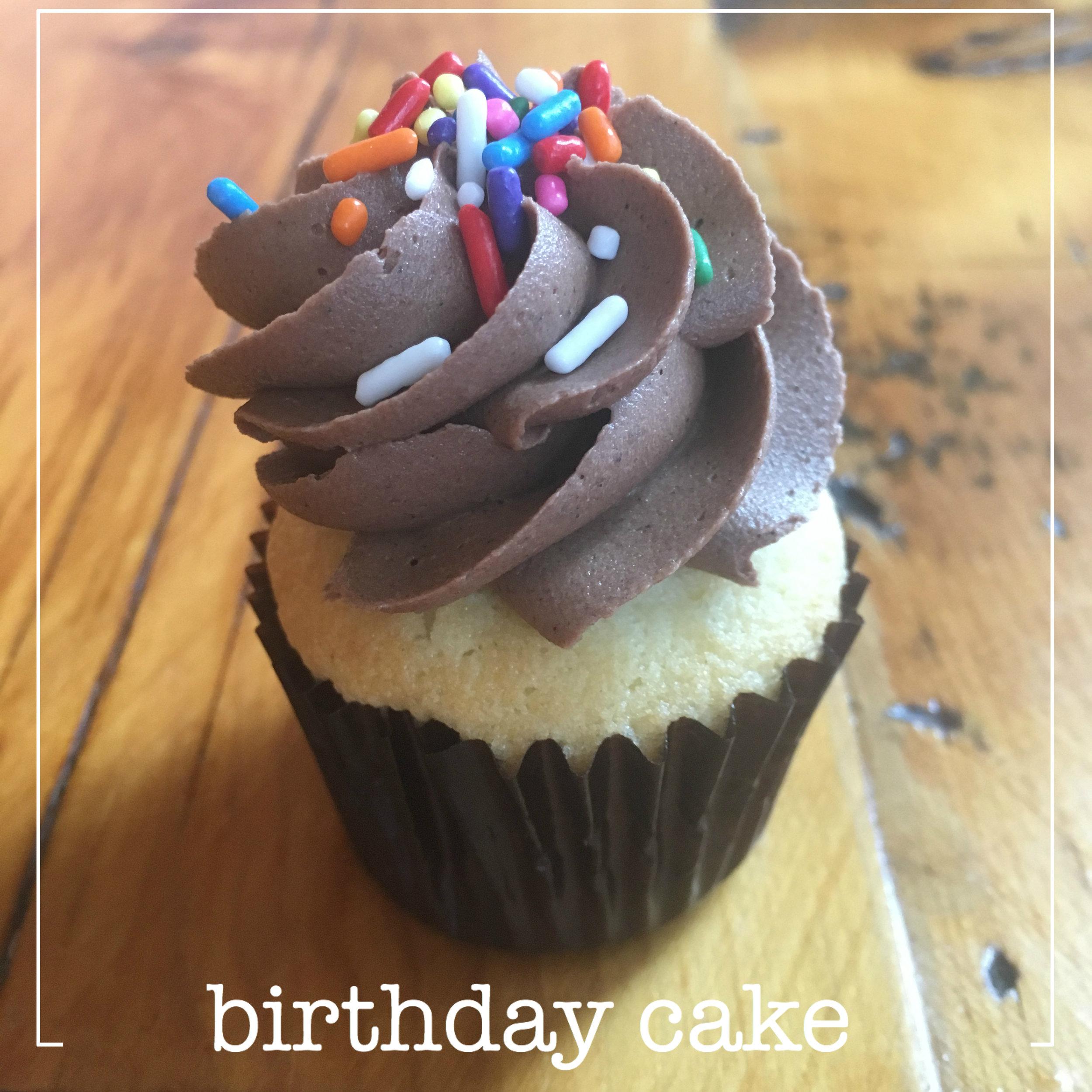 Birthday Cake.jpg