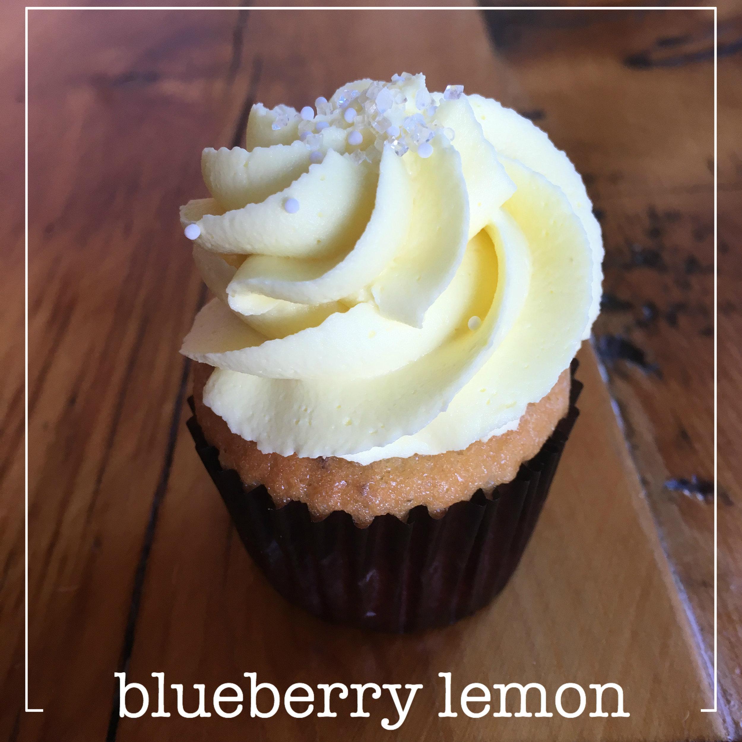 Blueberry Lemon.jpg