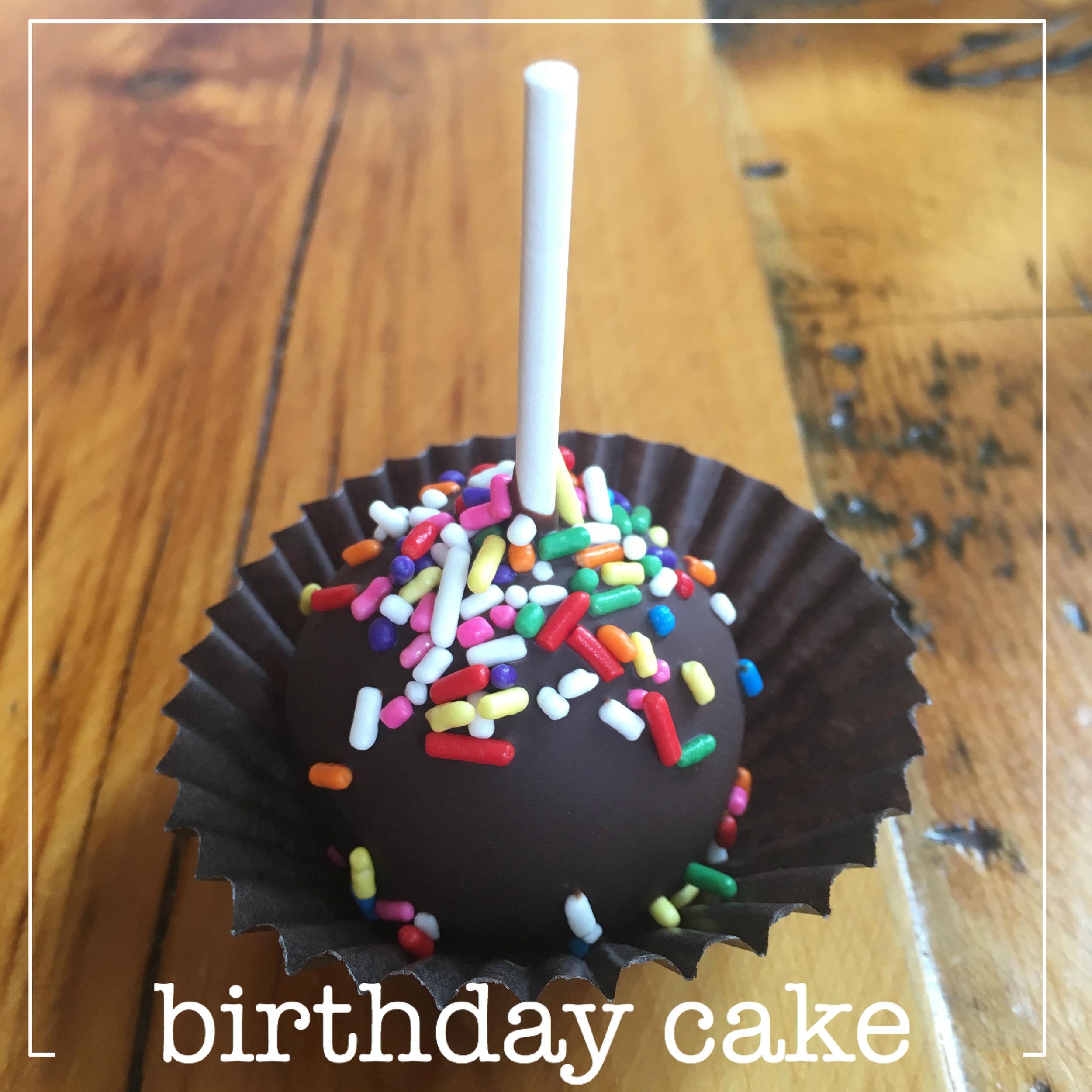 Birthday Pop.jpg