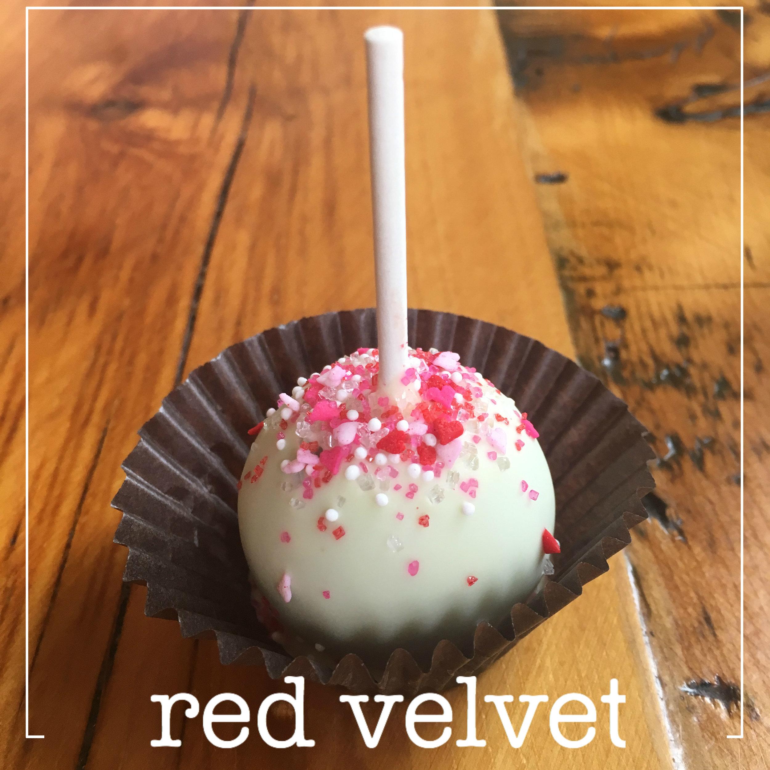 Red Velvet pop.jpg