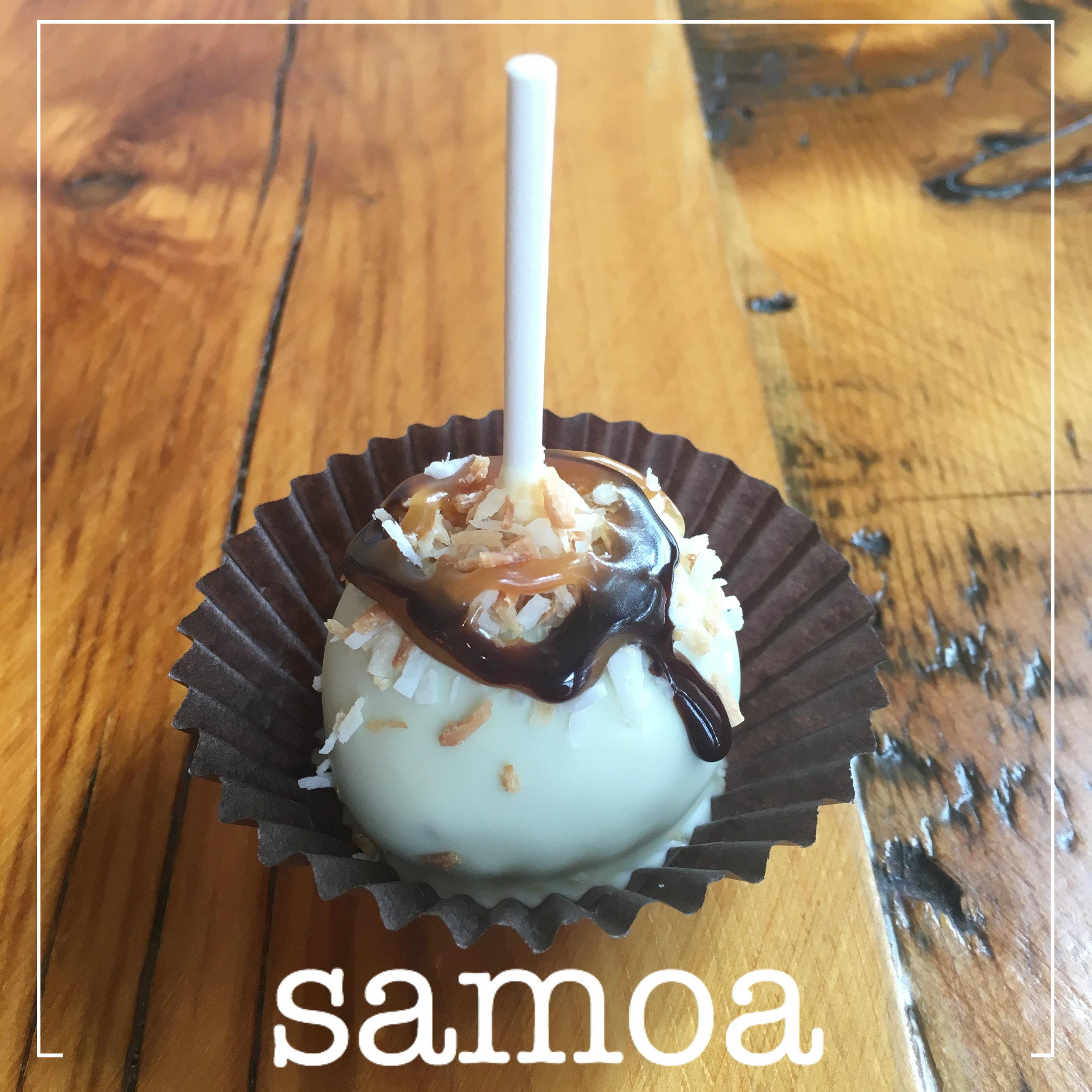 Samoa Pop.jpg