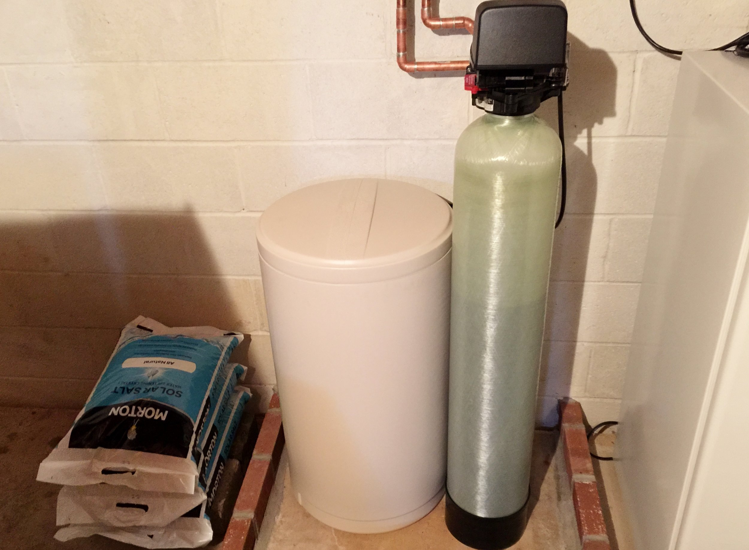 WaterSoftener2.JPG