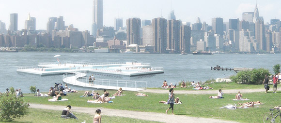 img-east-river-park.jpeg
