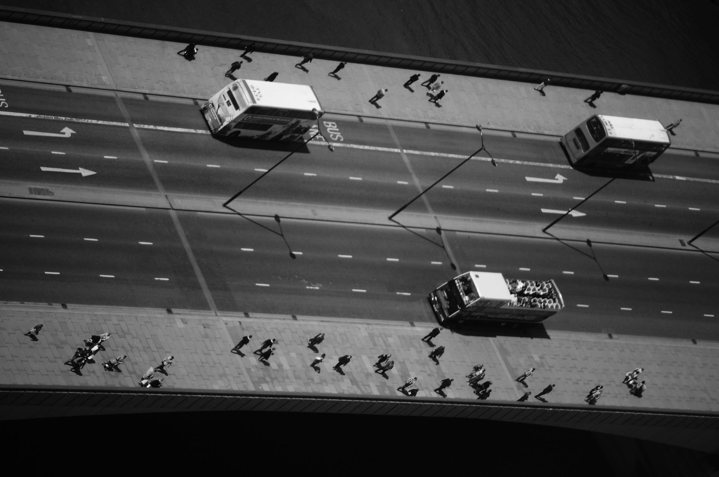 london-5-bw.jpg