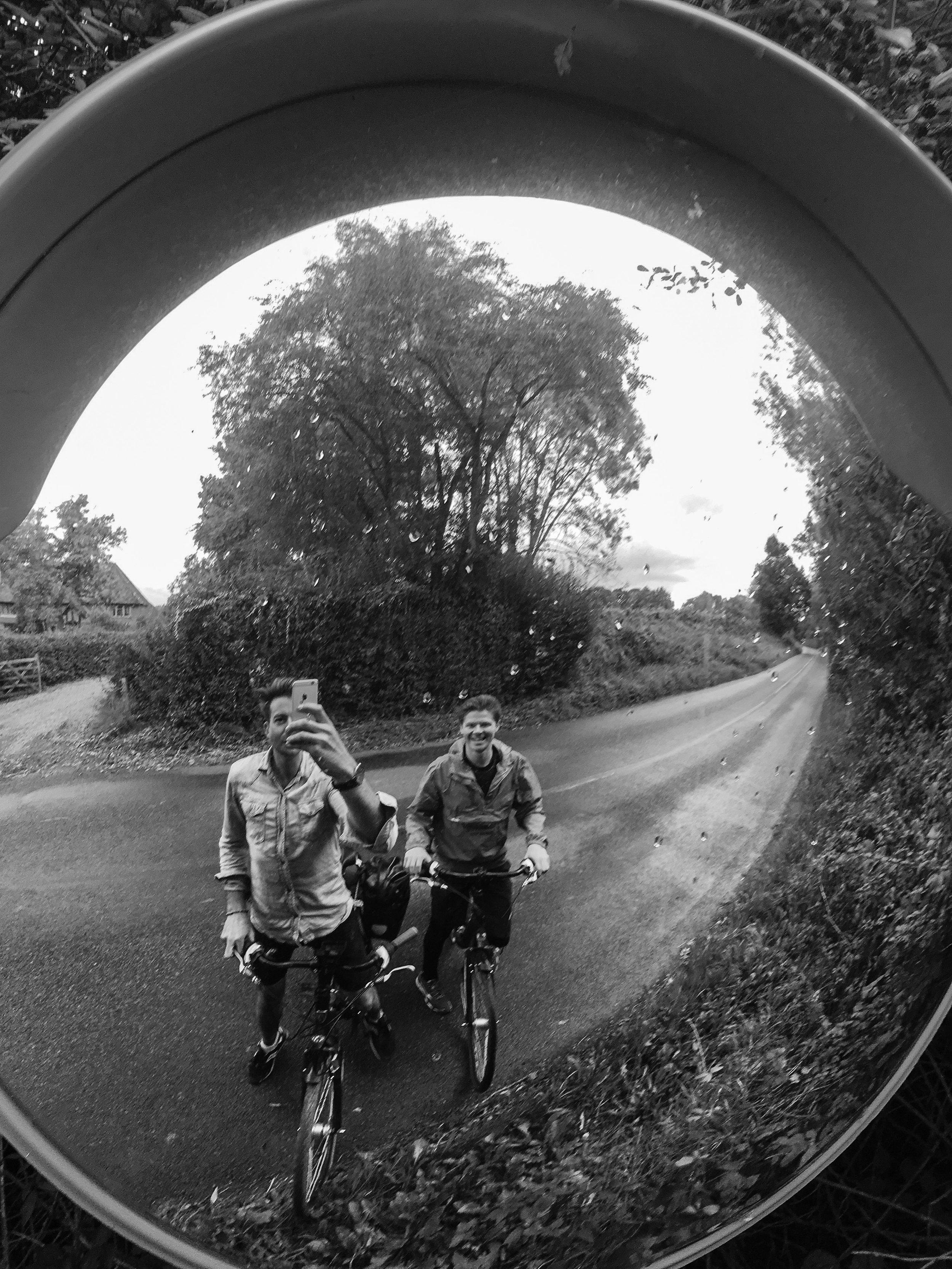 Tom_Oliver_Payne_London_to_Paris_Cycle-4.jpg