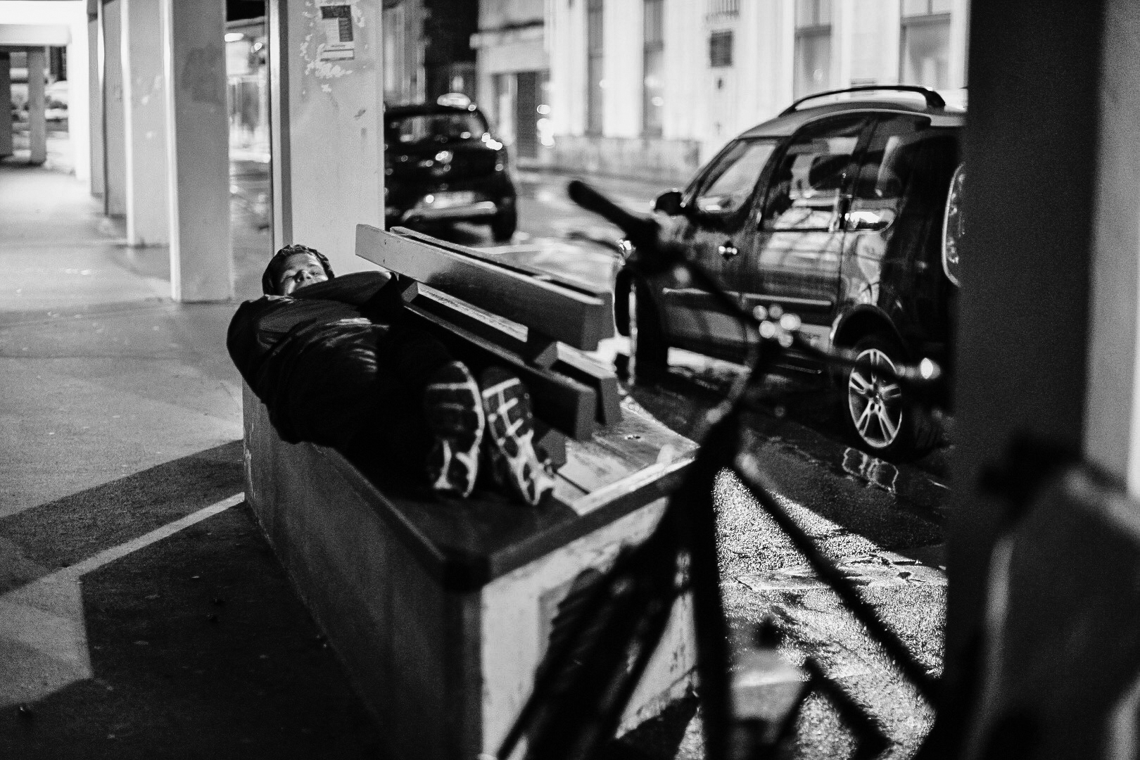 Tom_Oliver_Payne_London_to_Paris_Cycle-7.jpg