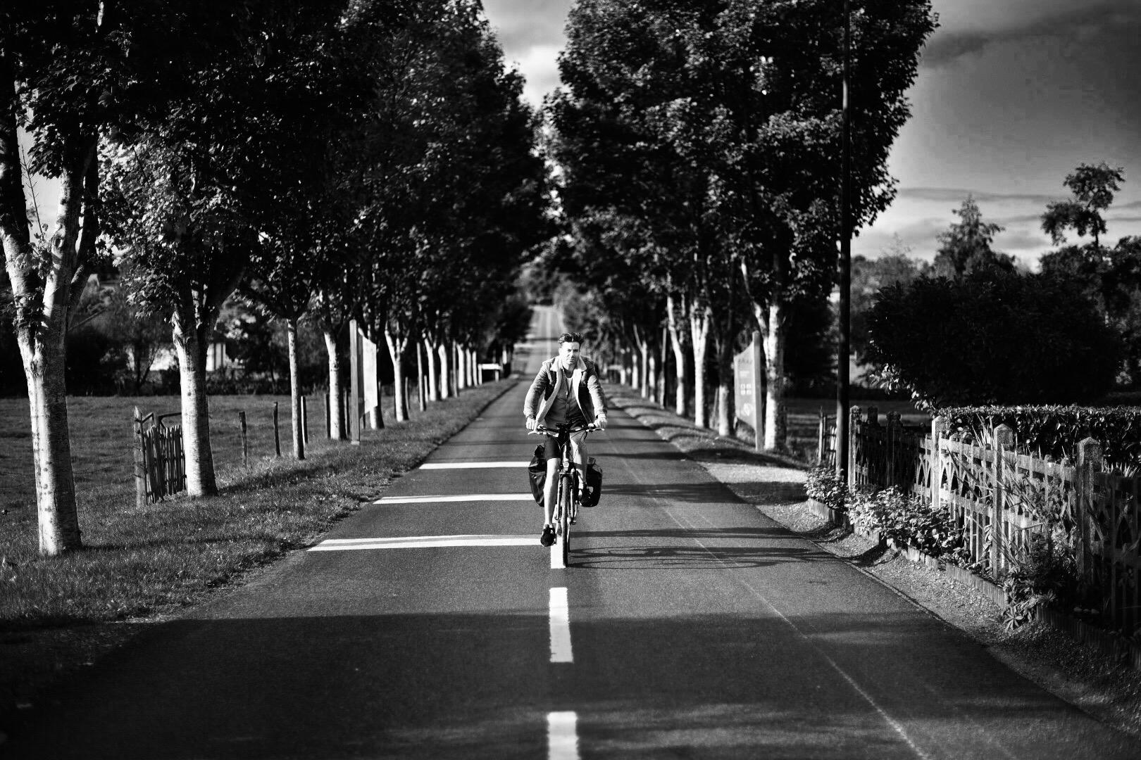 Tom_Oliver_Payne_London_to_Paris_Cycle-10.jpg