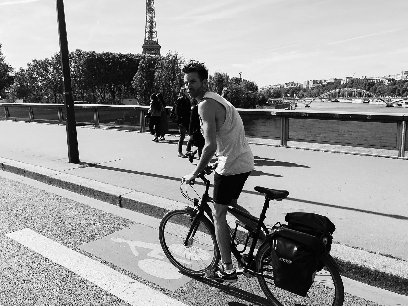 Tom_Oliver_Payne_London_to_Paris_Cycle-28.jpg