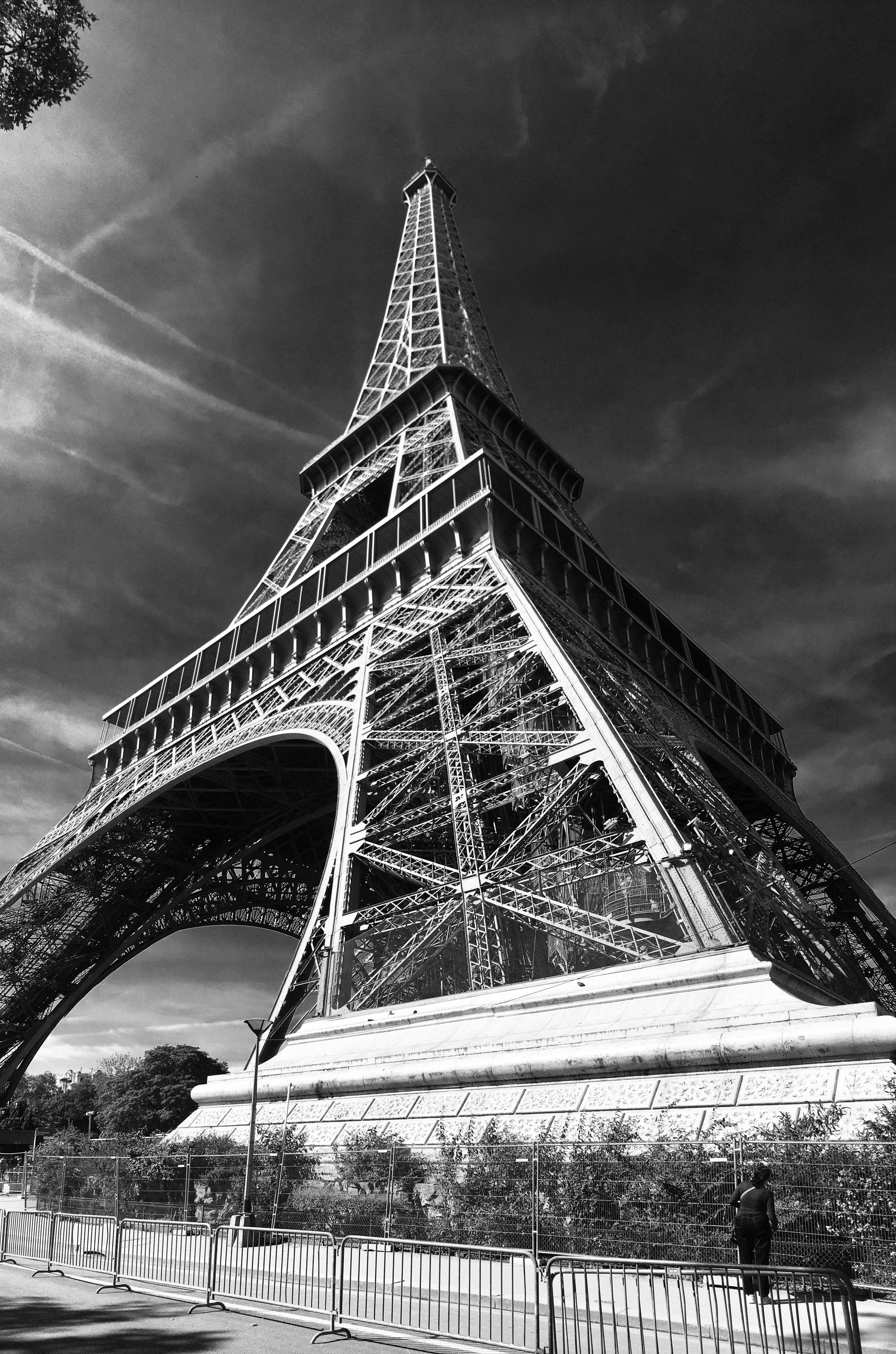 Tom_Oliver_Payne_London_to_Paris_Cycle-29.jpg