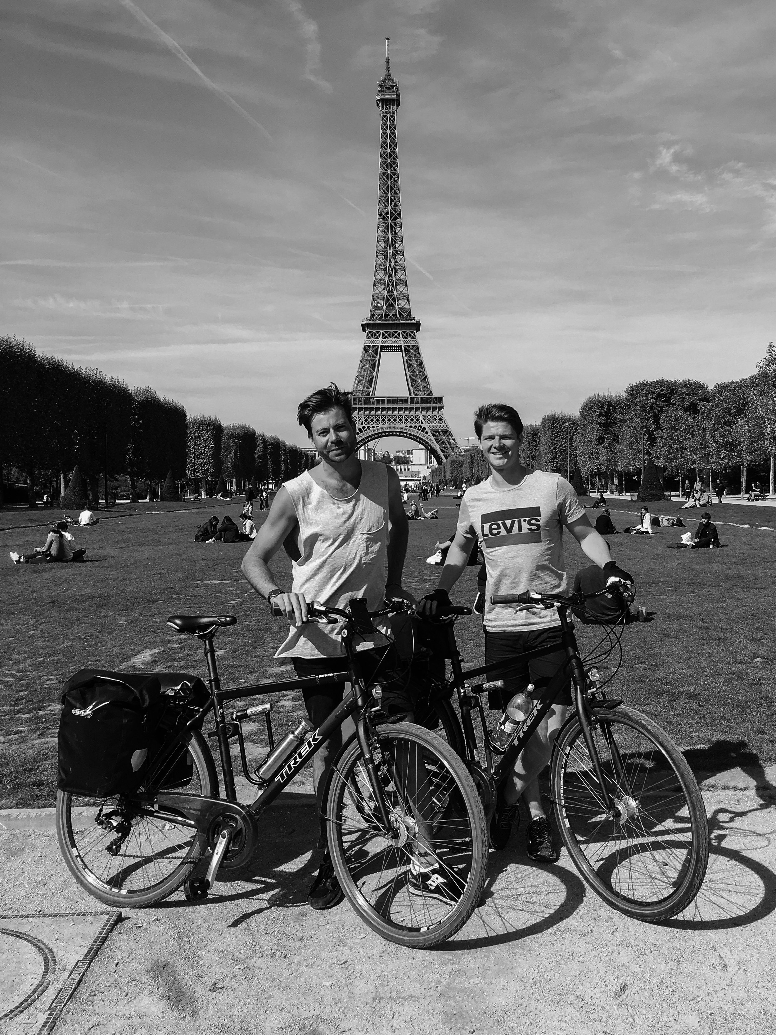 Tom_Oliver_Payne_London_to_Paris_Cycle-31.jpg