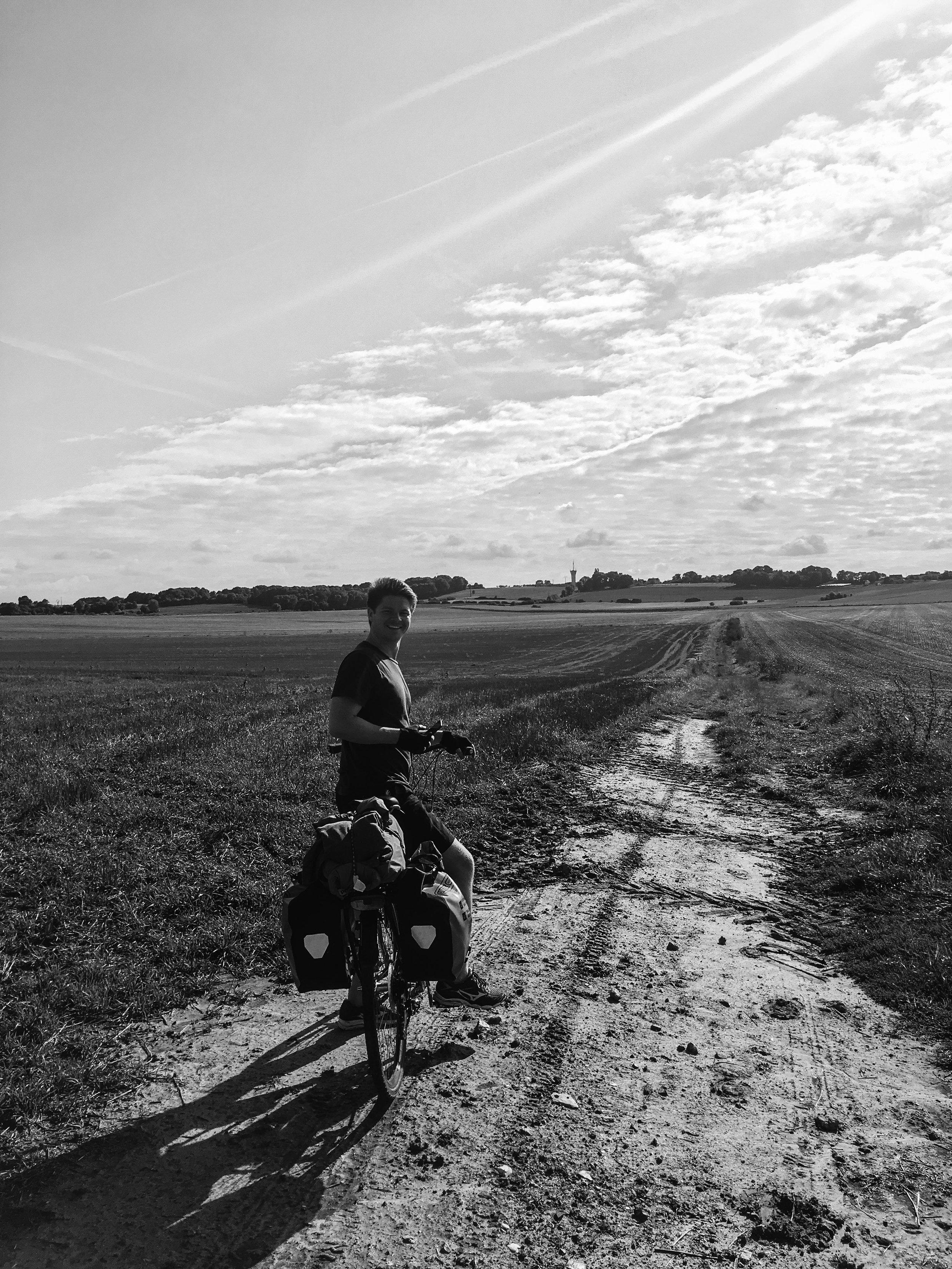 Tom_Oliver_Payne_London_to_Paris_Cycle-41.jpg
