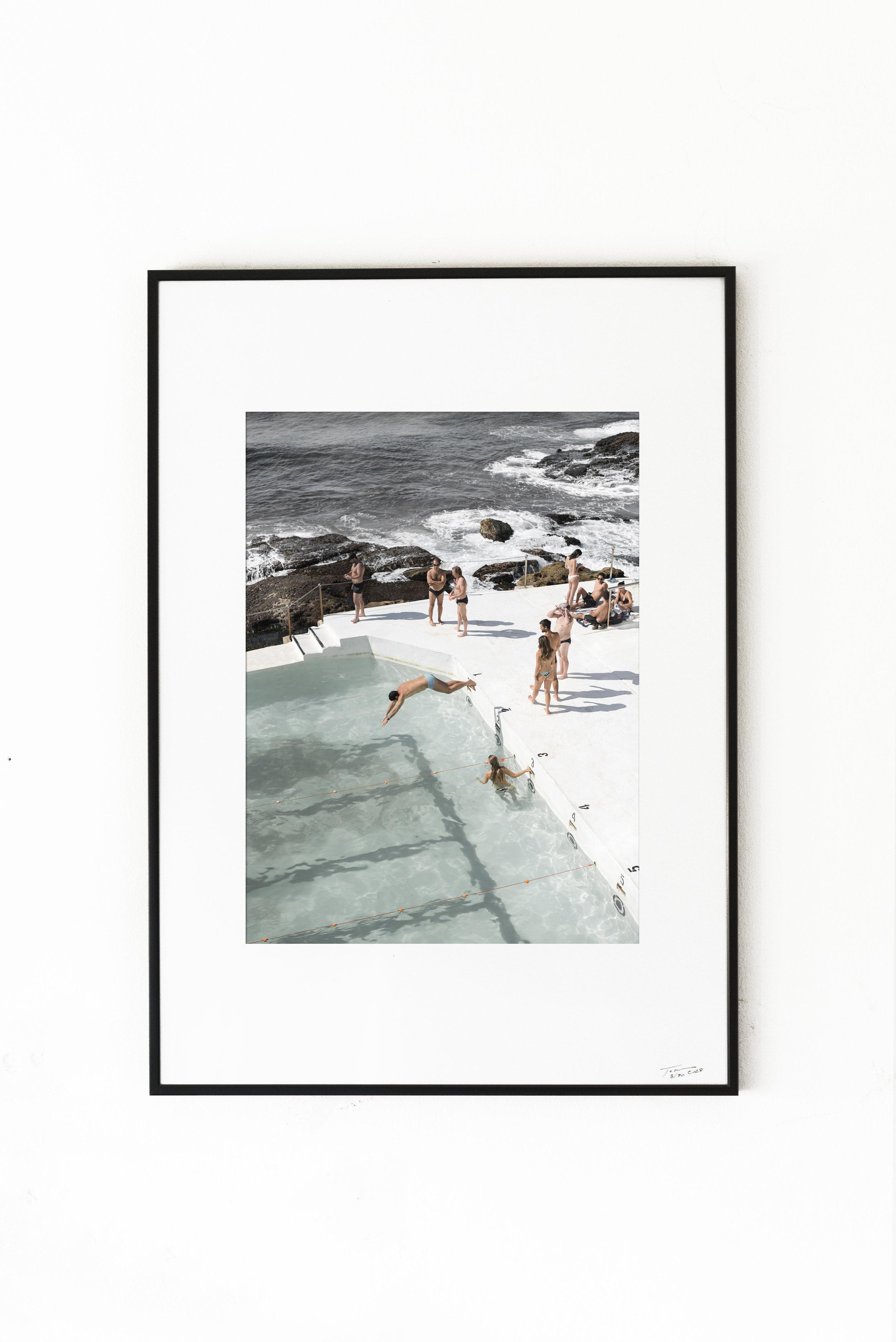 Tom_Oliver_Payne_Spring_Swim_Framed-3.jpg
