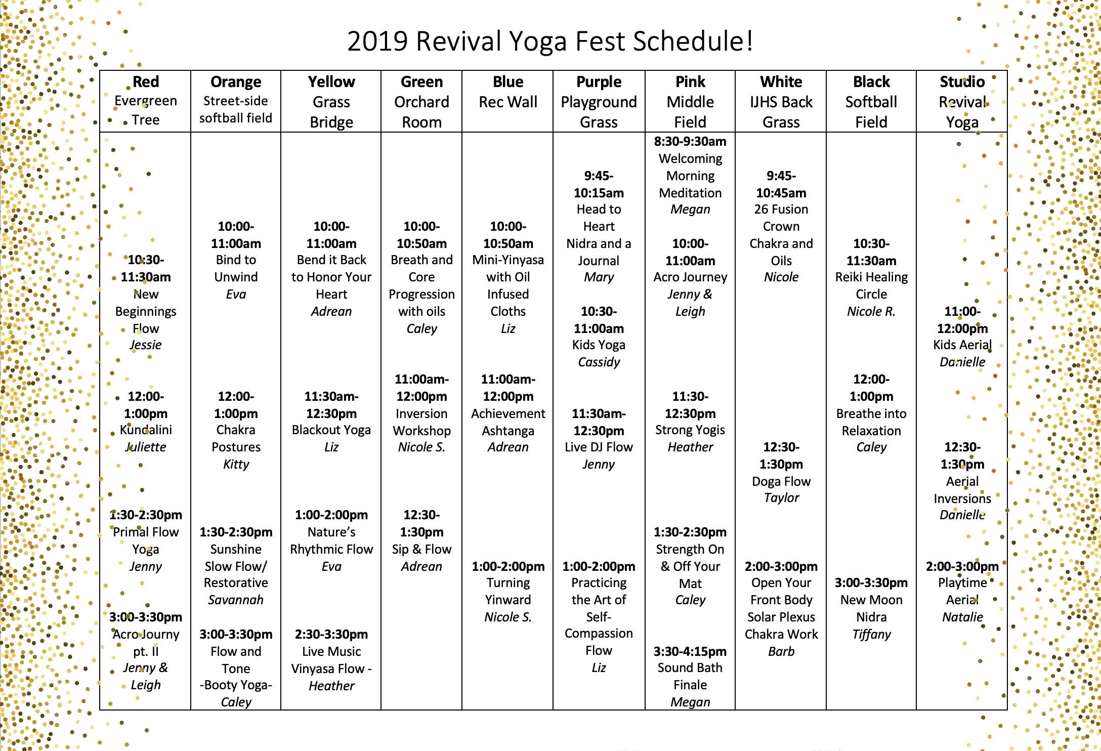 fest schedule.jpg