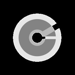 Creative Circle.png
