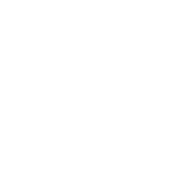 Music & Sound.png
