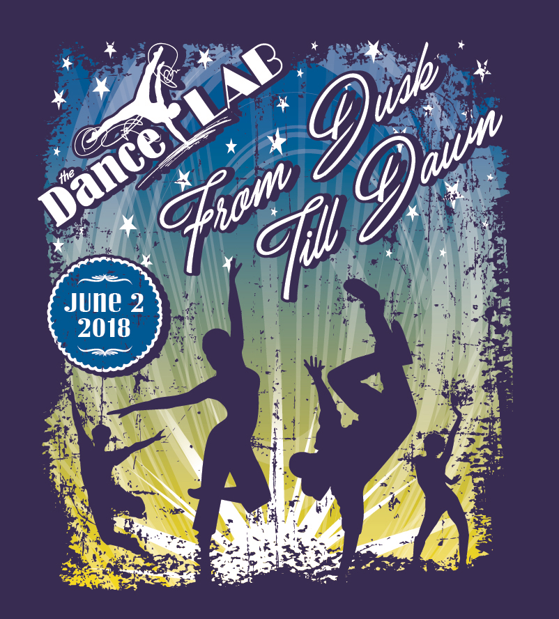 The Dance Lab - 2018 Recital T - From Dusk Till Dawn 3-18-2.jpg