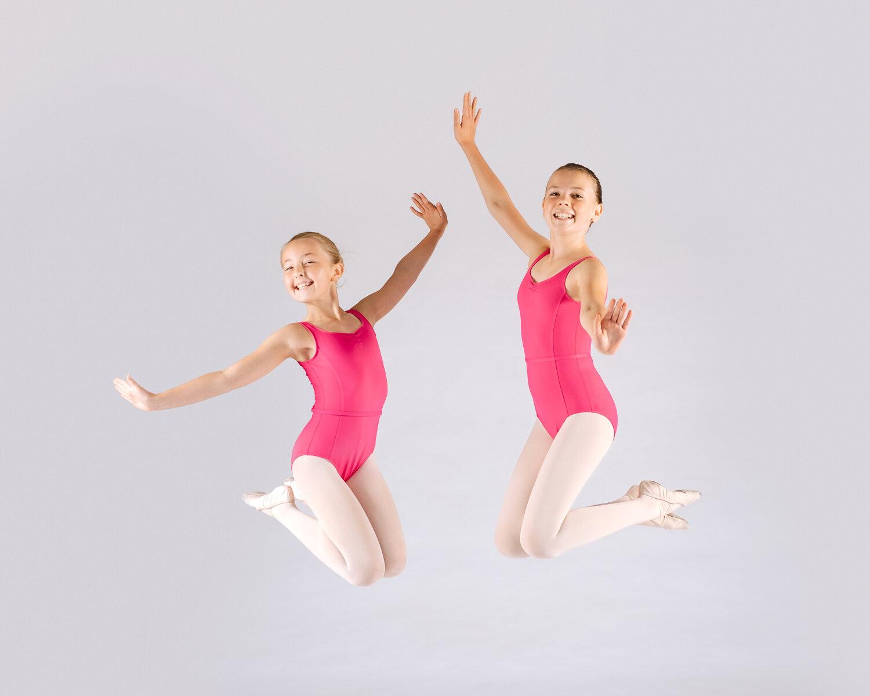 Bristol Ballet Centre 28.jpg