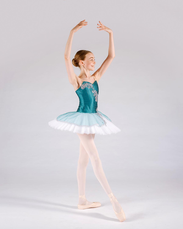 Bristol Ballet Centre 35.jpg