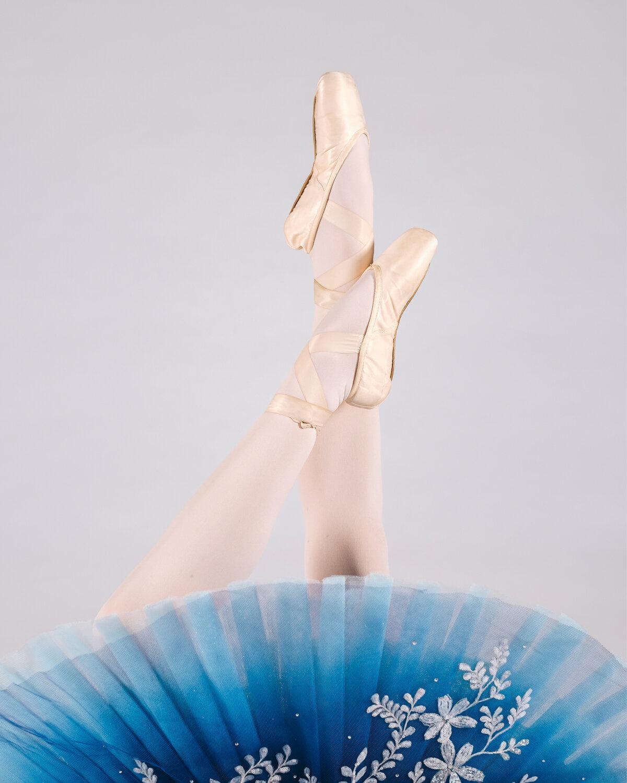 Bristol Ballet Centre 38.jpg