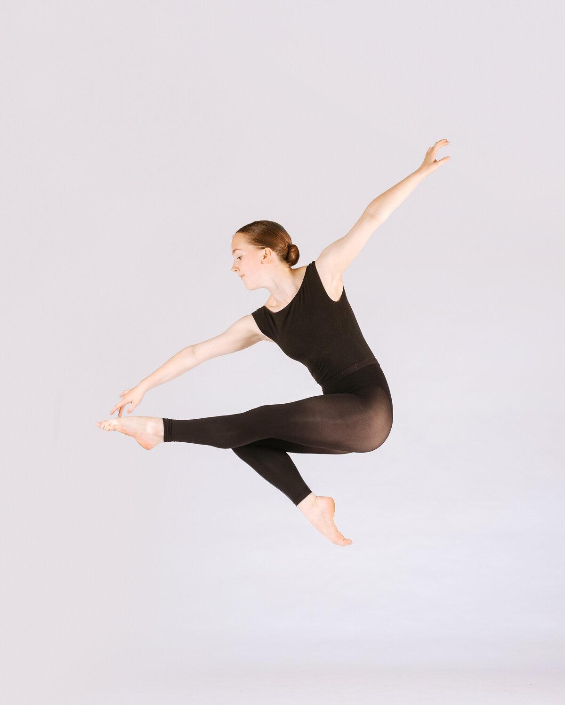 Bristol Ballet Centre 48.jpg