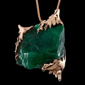 Necklace+green+3.jpg