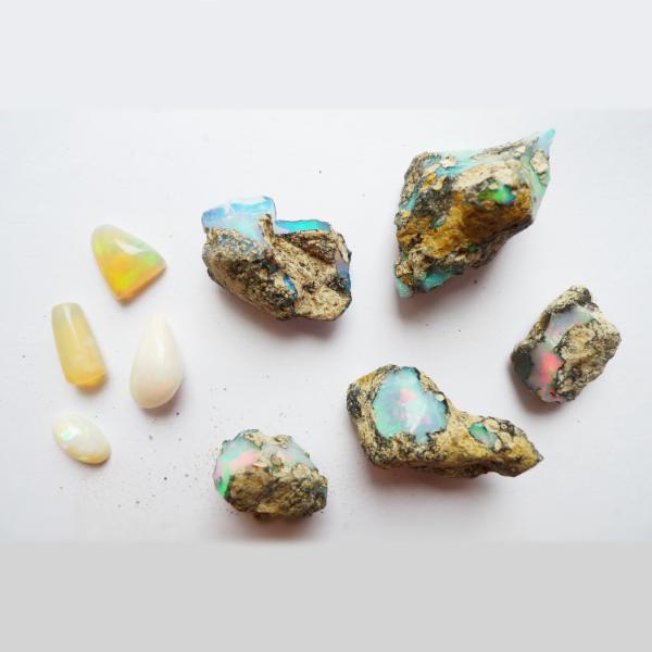 Opals.png
