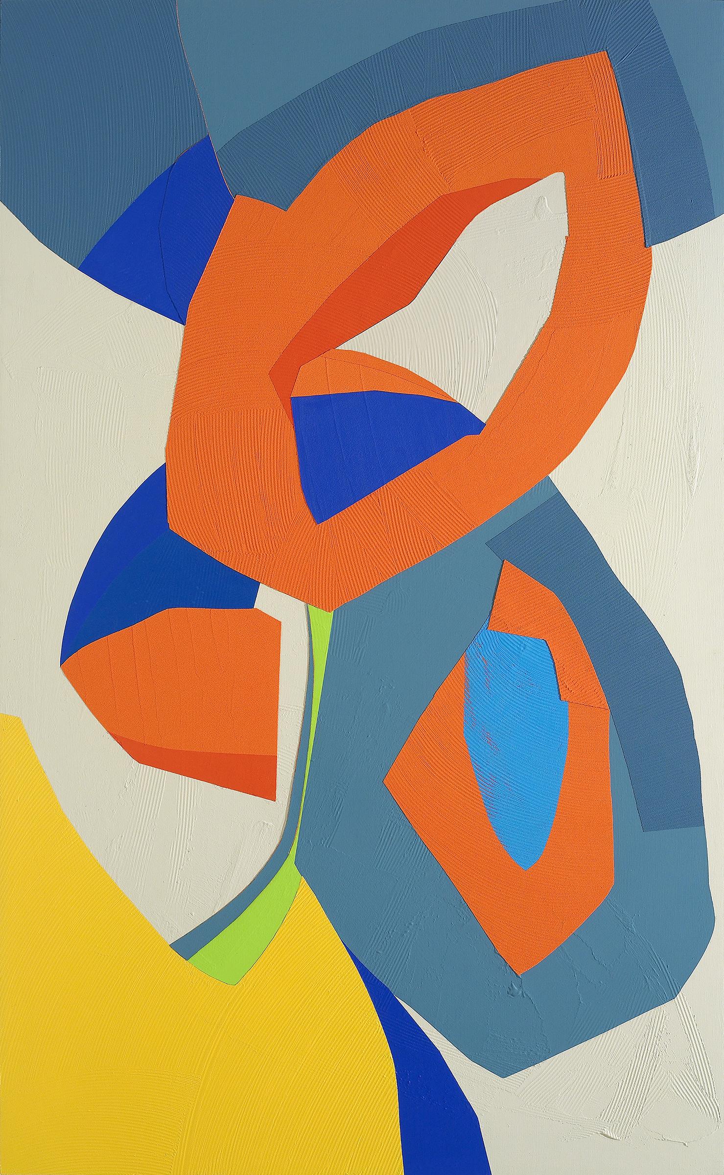 Flowing - 1804 (3)