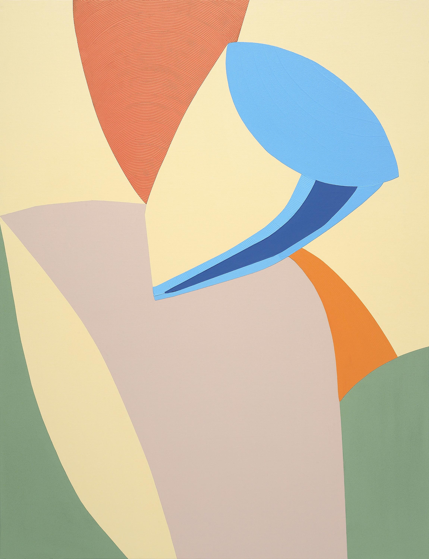 Flowing- 1806 (4)