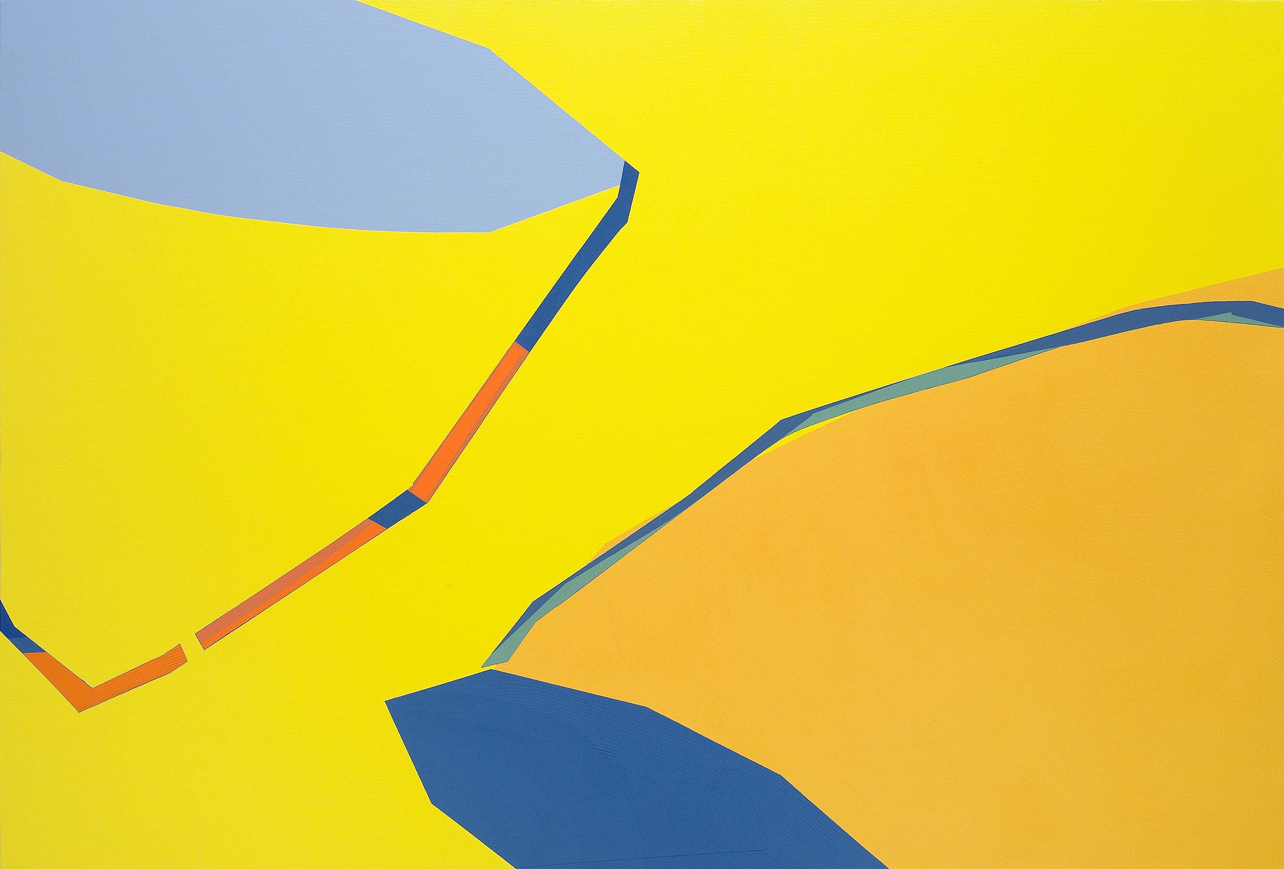 Flowing - 1807 (1)