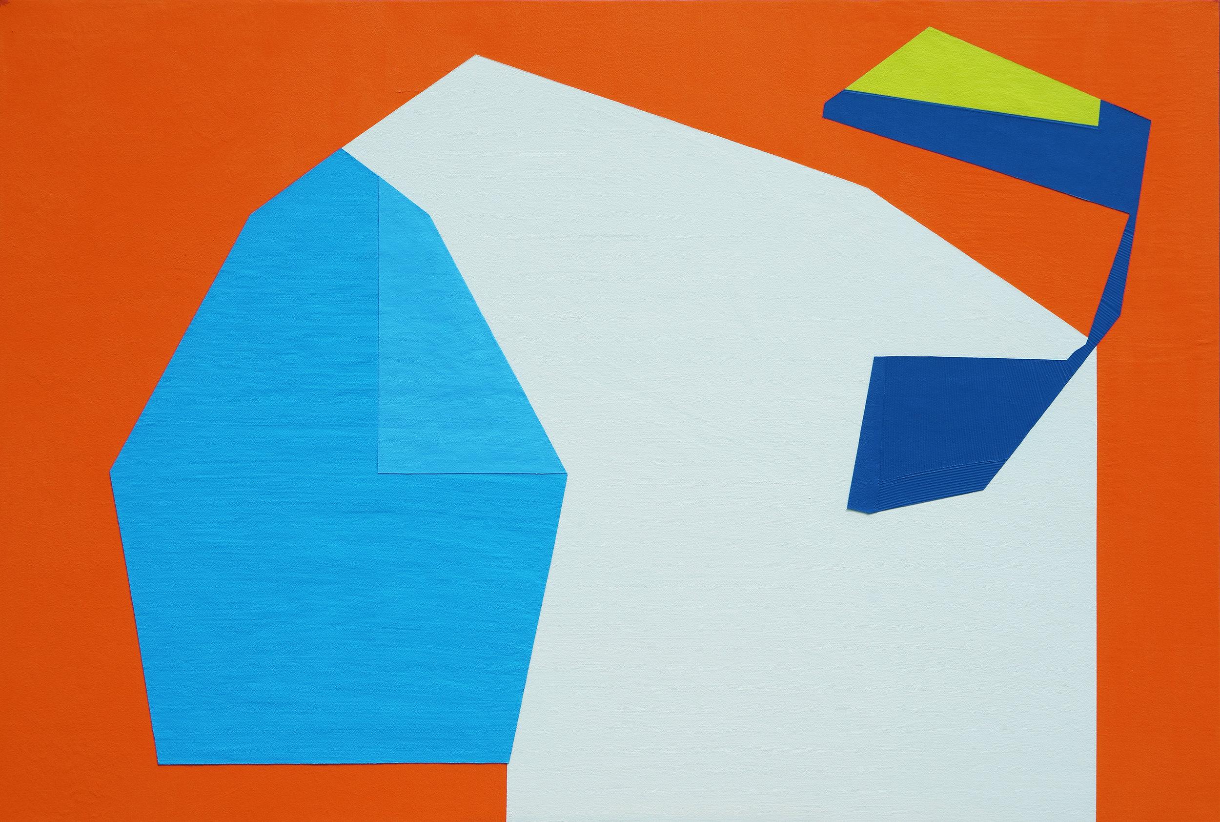 Flowing - 1807 (7)