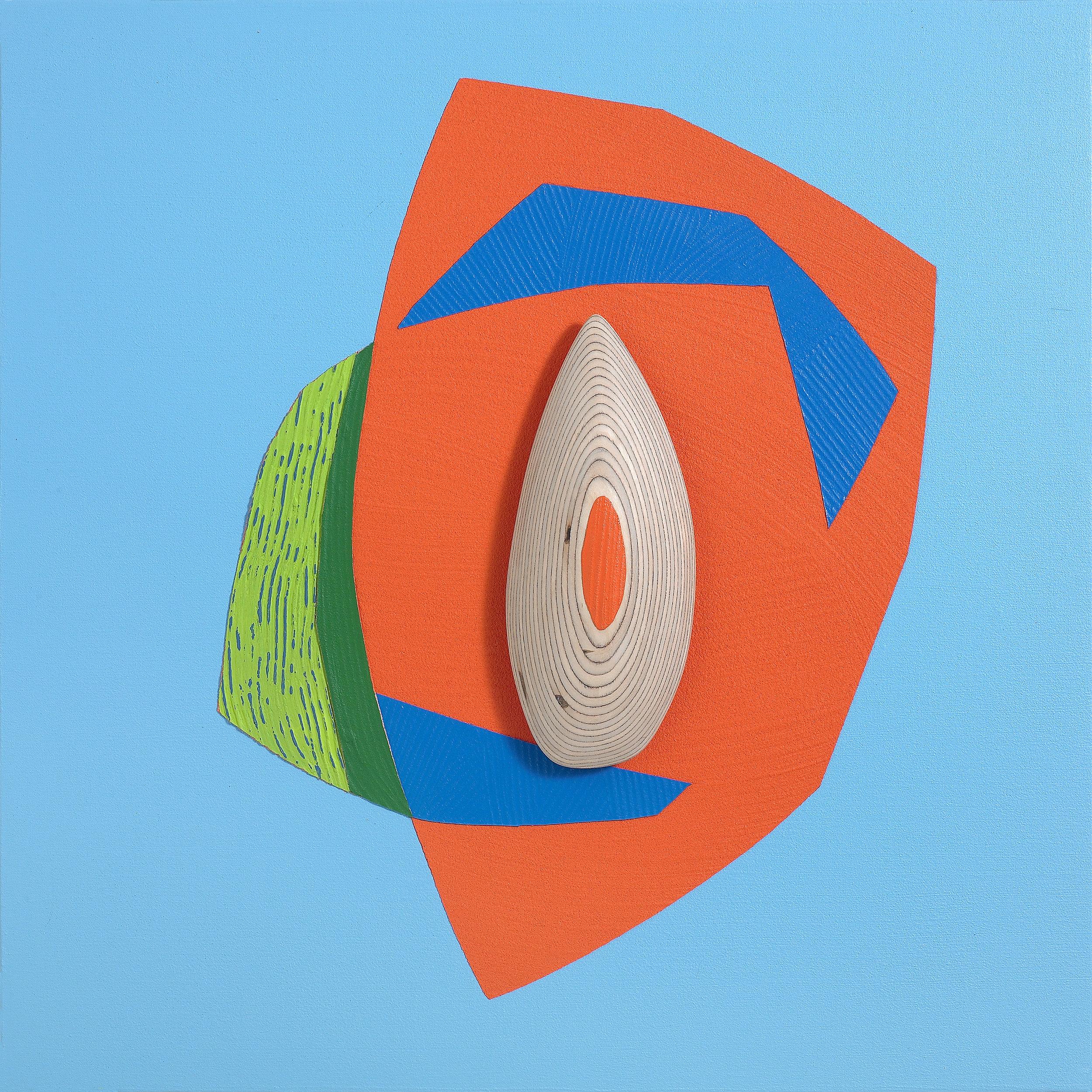 Flowing - 1810 (1)