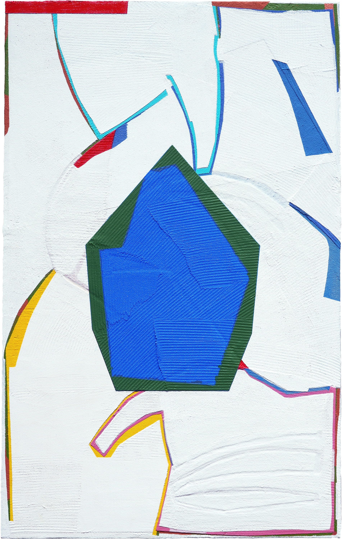 Flowing - 1807 (6)