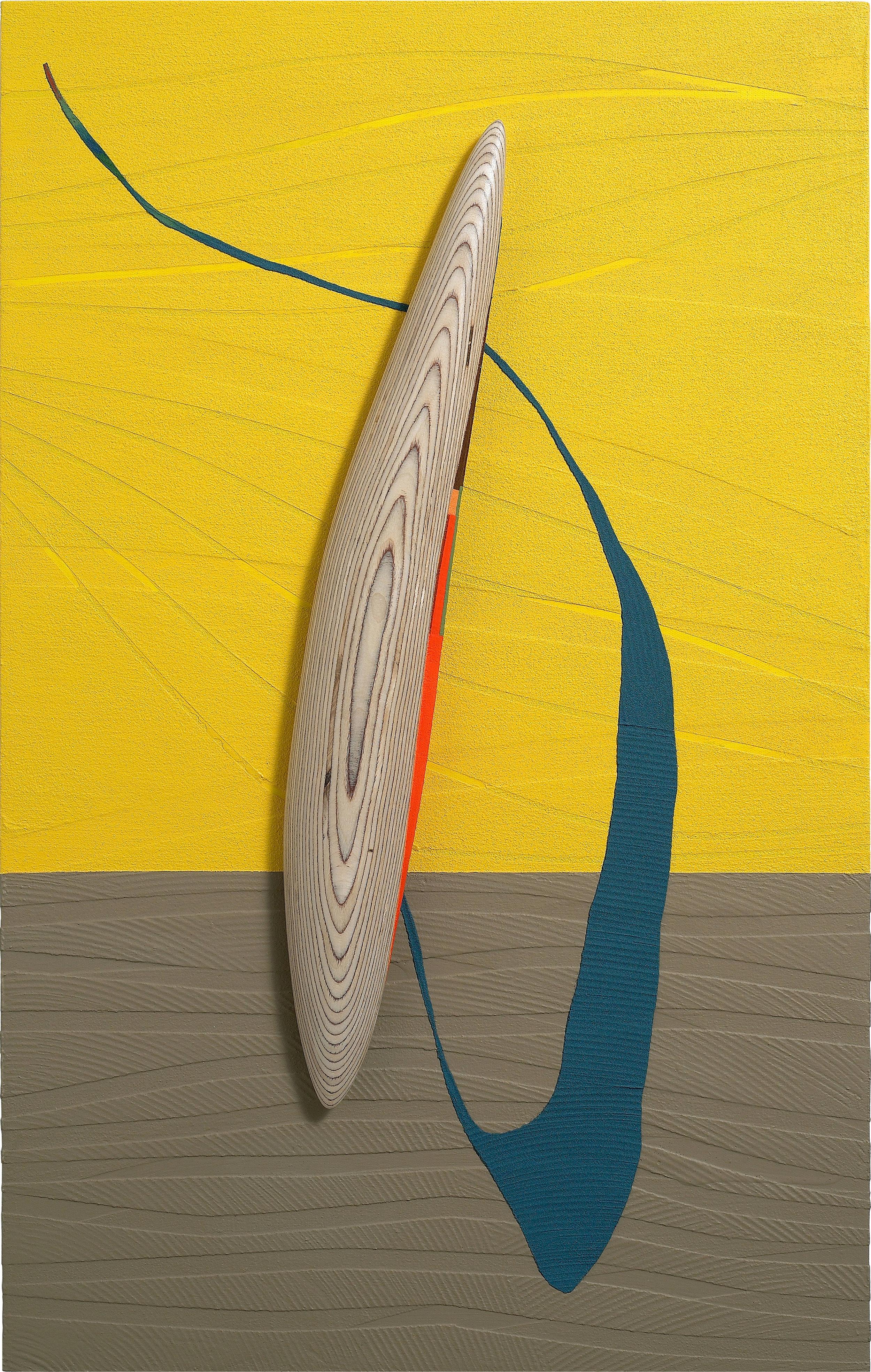 Flowing - 1905 (3)