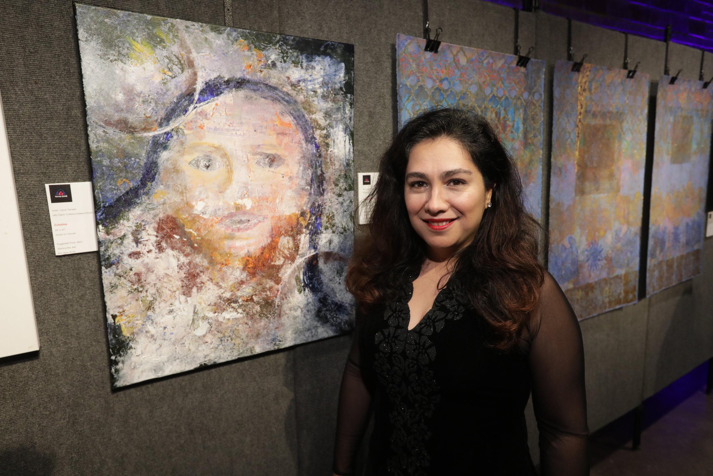 Laura Tamayo 2.JPG
