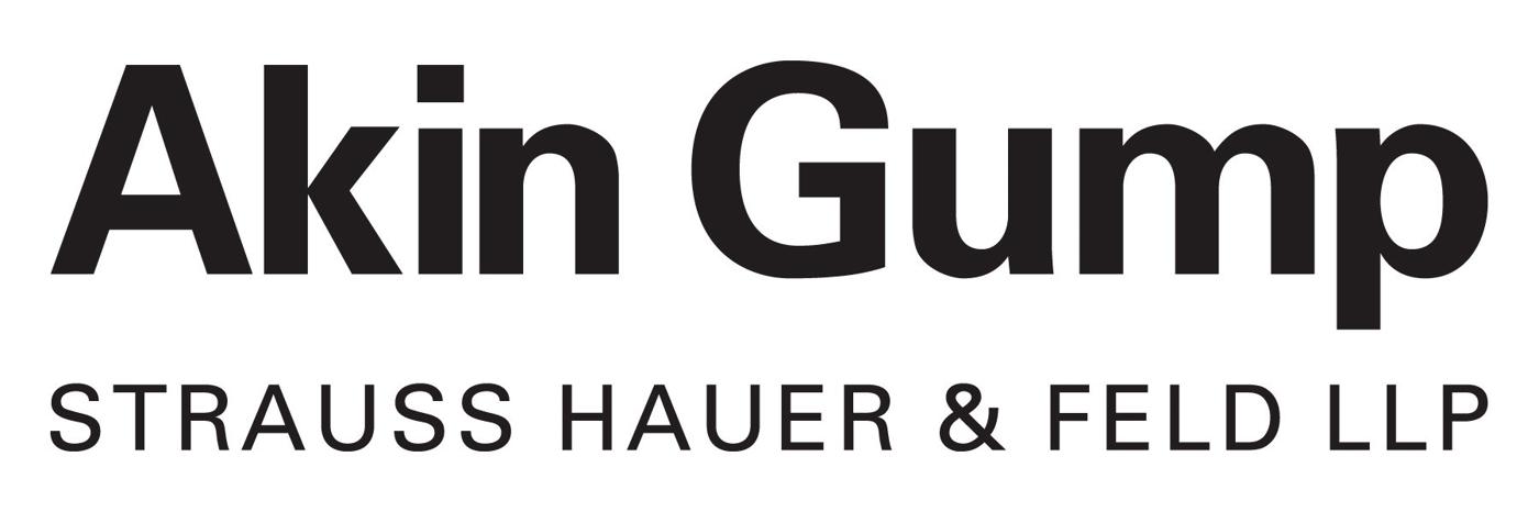 Akin Gump PNG.png