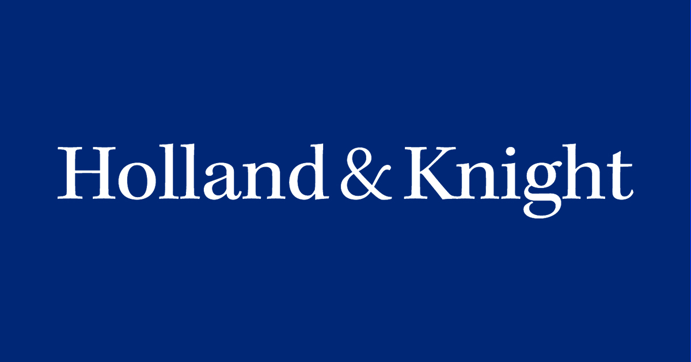 Holland Knight PNG.png