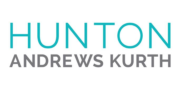 Hunton Andrews Kurth PNG.png