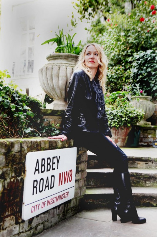 Tammy at Abbey Road (8).jpg
