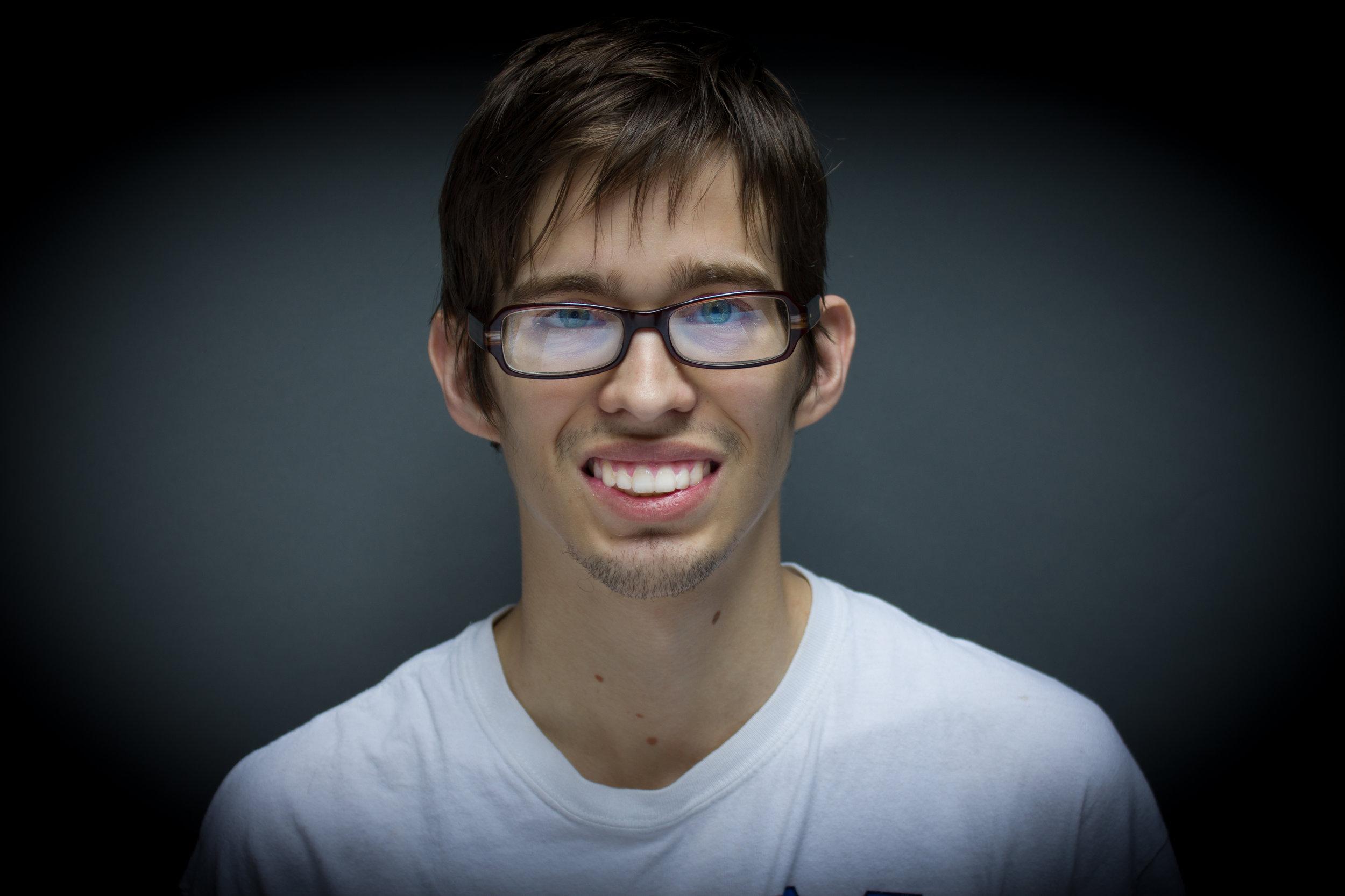 Tyler 2.jpg