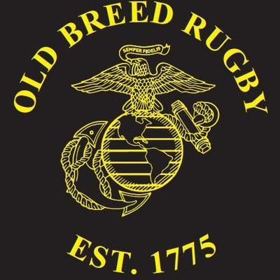 Old Breed logo 2.jpg
