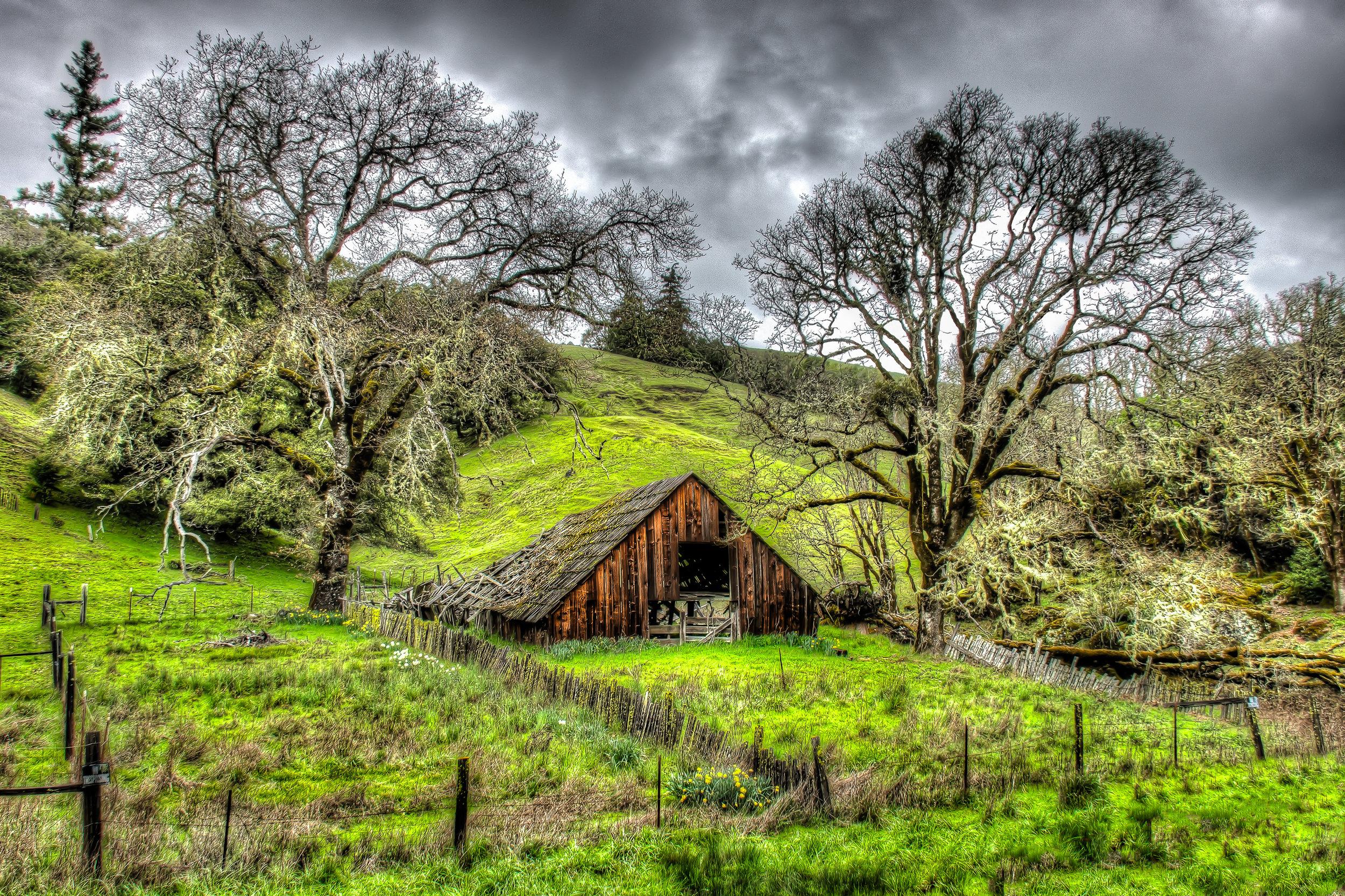 Bob's Barn On Website-1.jpg
