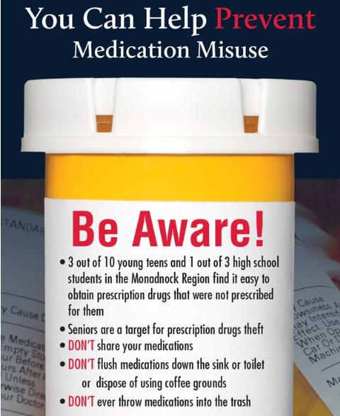 medication-disposal.jpg