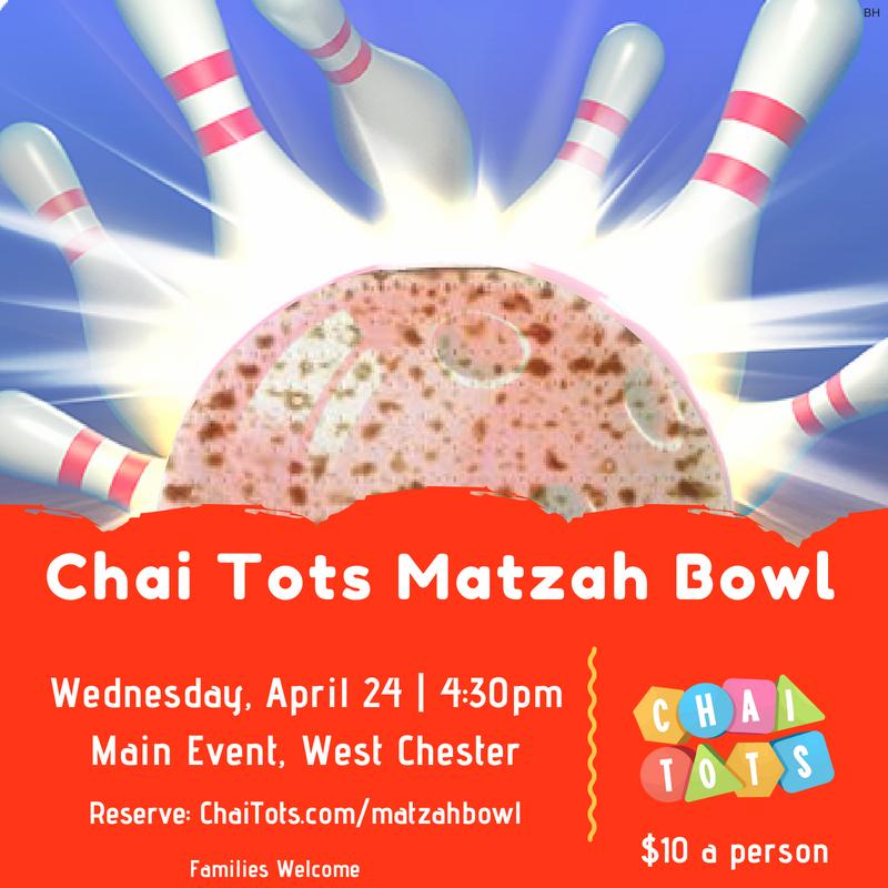 Matzah Bowl.png