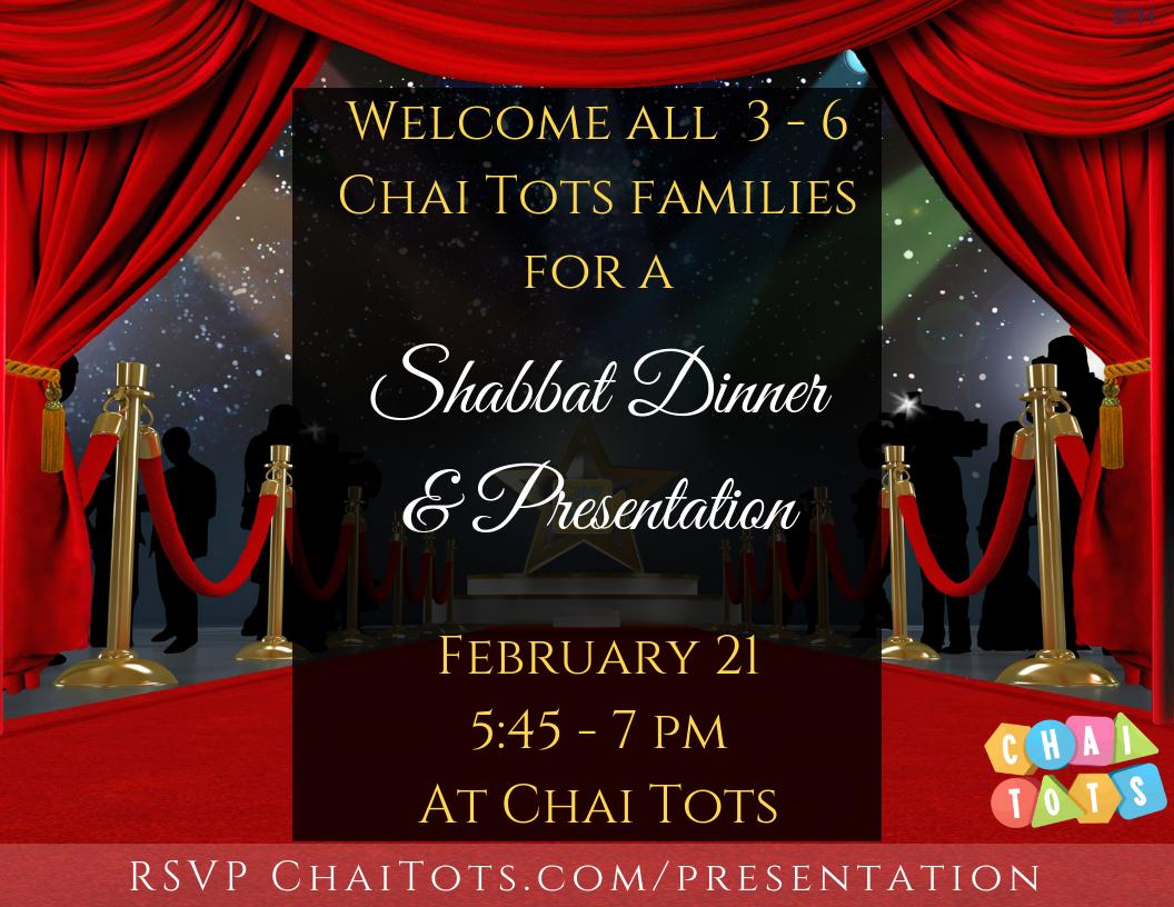 Chai Tots Shabbat (1).png